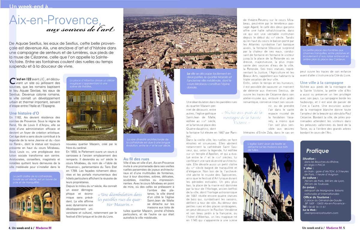 Double-page-un-wk-à-Aix-en-Provence