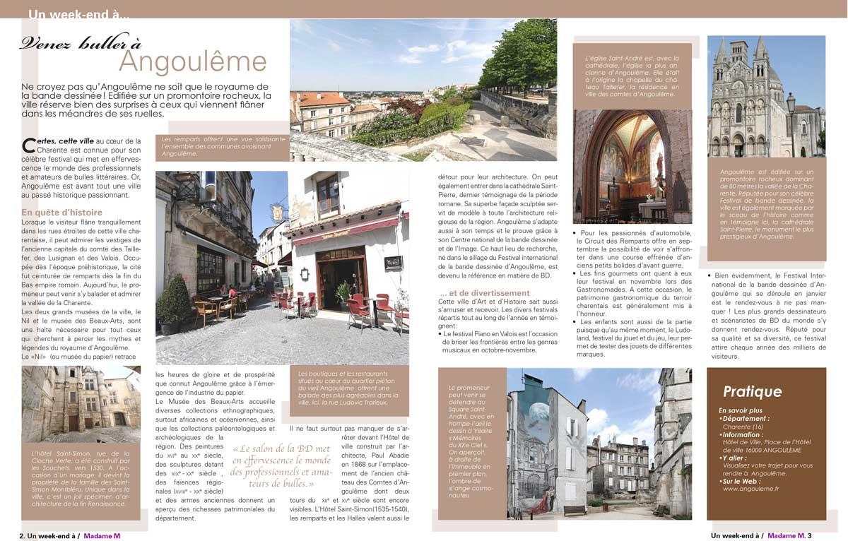 Double-page-un-wk-à-Angoulême
