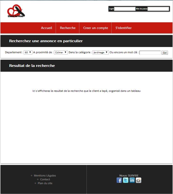 page_de_recherche